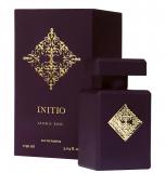 Initio Parfums Prives Initio Atomic Rose