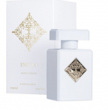 Initio Parfums Prives Initio Musk Therapy EDP 90мл