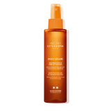 Institut Esthederm V4580 Солнцезащитное масло Спрей для тела и волос Sun Oil 150 мл.