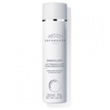 Institut Esthederm V6001 Гидровосстанавливающее молочко для снятия макияжа 200 мл. OSMO CELLULAR CARE