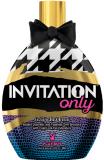 Playboy лосьон для загара в солярии с бронзантами Invitation Only