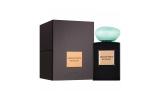 Giorgio Armani Prive Iris Celadon - Eau de Parfum