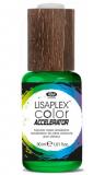 Lisap Milano Lisaplex Color enhancer ускоритель краски 30мл 1200150000014
