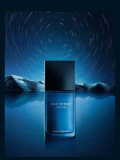 Issey Miyake NUIT DISSEY BLEU ASTRAL POUR HOMME