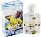 Christian Dior Star Limited Edition