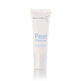 BeautyMed Пилинг с феруловой кислотой/Gel Nettoyant Purete