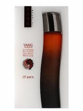 JACQUES FATH YANG IMPERIAL edt 75ml