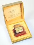 Jean Patou Joy Vintage Винтаж