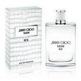 JIMMY CHOO ICE Men