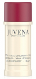 Juvena CREAM DEODORANT Daily Performance Крем дезодорант roll-on 40 ml 9007867738009