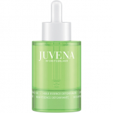 Juvena DETOXIFYING ESSENCE OIL Питательное масло Detox