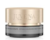 Juvena INTENSIVE NOURISHING NIGHT CREAM Dry to very dry skin Интенсивный питательный ночной крем для сухой и очень сухой кожи