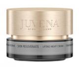 Juvena LIFTING NIGHT CREAM Normal to dry Подтягивающий ночной крем для нормальной и сухой кожи