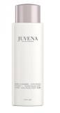 Juvena LIFTING PEELING POWDER Подтягивающая пилинг-пудра для чувствительной кожи
