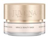 Juvena Miracle BEAUTY MASK Интенсивная восстанавливающая маска для уставшей кожи Miracle