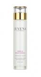 Juvena Miracle BOOST ESSENCE Активизирующий эликсир красоты