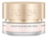 Juvena NUTRI-RESTORE CREAM Питательный омолаживающий крем для сухой обезвоженной кожи