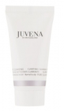 Juvena PURE CLEANSING Clarifying Cleansing Foam Очищающая пенка для лица