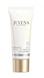 Juvena TOP PROTECTION - SPF 30 Дневной увлажняющий крем SPF 30