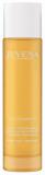 Juvena VITALIZING SPRAY CITRUS / Освежающий спрей для тела Цитрус glass bottle 100 ml 9007867762776