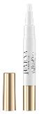 Juvena LIP FILLER & BOOSTER / Разглаживающий филлер для губ tube 4,2 ml