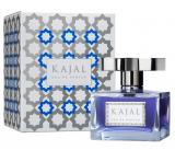 KAJAL EAU DE PARFUM парфюмированная вода 100ml