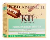 KERAMINE H Ампулы против выпадения волос, 12х6мл Ampoule