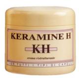 KERAMINE H Био Маска для восстановления структуры волос, 200мл