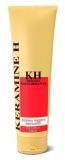 KERAMINE H Кондиционер для ухода за волосами, облегчает расчесывание, 150мл
