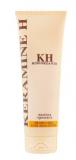 KERAMINE H Крем для восстановления структуры волос, 250мл