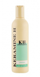 KERAMINE H Шампунь укрепляющий для волос, 300мл