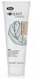 Lisap Milano Keraplant Nature Detoxifying mud глина для детоксикациї волос 250мл