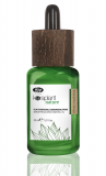 Lisap Milano Keraplant Nature Sebum-regulating essential oil масло для регулювання жирности волос 30мл