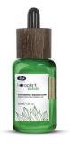 Lisap Milano Keraplant Nature Skin-Calming essential oil с успокаивающим действием для раздраженной кожи 30мл