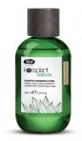 Lisap Milano Keraplant Nature Skin-Calming shampoo шампунь из успокаивающее действием для раздраженной кожи