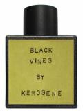 Kerosene Black Vines