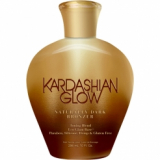Australian Gold Kardashian Glow Naturally Dark Bronzer 296мл