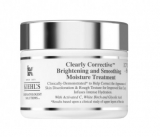 Kiehl`s KIEHLS CLEARLY CORRECTIVE BRIGHTENING SMOOTHING MOISTURE TREATMENT 50 ml