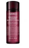 Kiehl`s KIEHLS IRIS EXTRACT ACTIVATING TREATMENT ESSENCE 200 ml