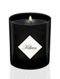 Kilian scented candle Song of Songs 220 g Tester