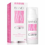 Bandi Anti-redness cream Антикуперозный укрепляющий крем 50мл