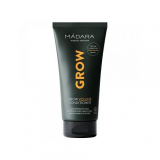 Madara Кондиционер для объема волос GROW Grow VOlivume Conditioner, 175 ml 4751009820705
