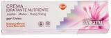 Argital Крем для лица питательный увлажняющий Nourishing Moisturizing Cream 50ml 8018968030351
