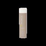 Patrice Beaute Шампунь для укрепления волос