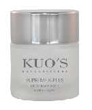 KUO'S Professional Cream K-PLUS Supreme SUPREME Крем омолаживающий 50мл