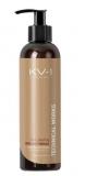 KV-1 BIFUNCTIONAL HAIR PEELING Капилярный пилинг с пудрой абрикосовых ксточек и АНА-кислотами 200мл 8435470601303