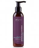 KV-1 HAIR LIFTING ADVANCED CELULAR REPAIR Несмываемая Сыворотка с экстрактом шелка и аргановым маслом 200мл 8435470600061