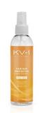 KV-1 HAIR SUN PROTECTOR Спрей для защиты волос от солнца 250мл 8435470602195