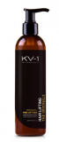 KV-1 HIDRATADOR PRELIFTING Крем-Кондиционер с кератином и маслом авокадо