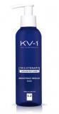 KV-1 MASCARILLA RESISTENCE RESCUE MASK 5.2 Маска для уплотнения волос 5.2 100мл 8435470602065